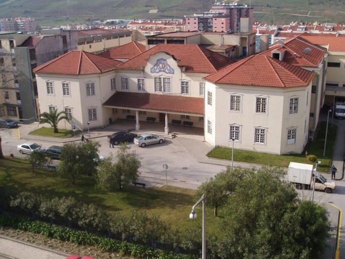 Centro Hospitalar do Oeste passa a ser Entidade Pública Empresarial
