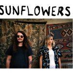 Concerto dos Sunflowers em Junho em Torres Vedras