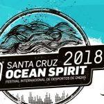 Ocean Spirit está de volta com algumas novidades no programa