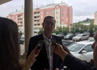 Falta de profissionais de saúde foi um dos problemas apontados por Miguel Guimarães