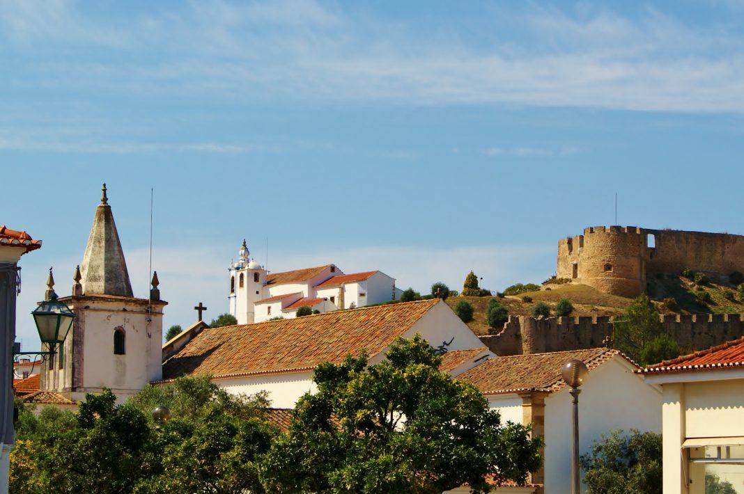 Região Oeste quer candidatar-se a Capital Europeia da Cultura 2027