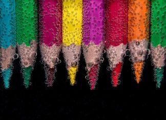 Escolas do concelho com sistema de identificação de cores para daltónicos
