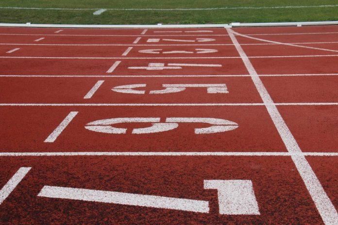 Atletismo Torriense em destaque este fim-de-semana
