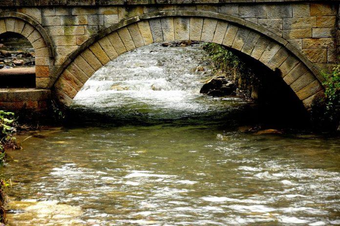 Torres Vedras e empresa de águas em acordo sobre saneamento inflacionado pela chuva