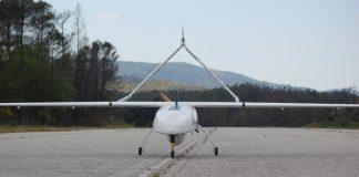 Meio aéreo de empresa torriense participou em exercício da força aérea