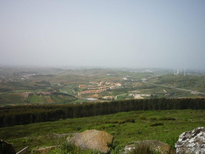 Feira da Paisagem - Iniciativa dedicada à paisagem protegida local