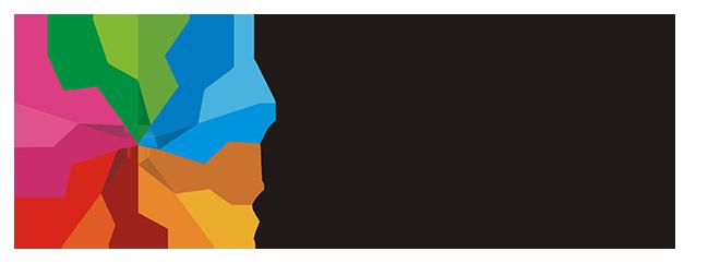 Portugal Economia Social, representação Torriense