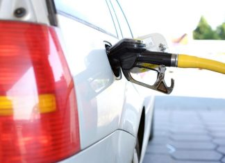 Combustíveis: Sobem pela NONA SEMANA consecutiva