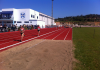 Pista Municipal de Atletismo recebeu Tetratlo Regional e Campeonato Municipal