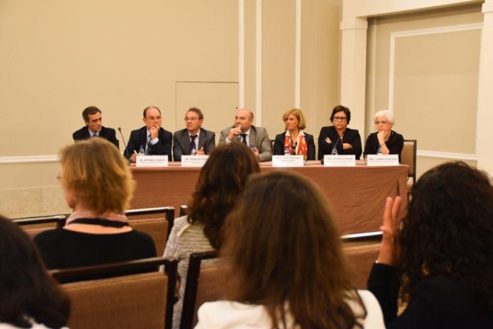 Cerca de 100 profissionais de saúde nas Jornadas Multidisciplinares de Cirurgia de Torres Vedras