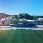 Torreense homenageia Anabela Santos num torneio no próximo Domingo