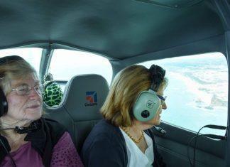 """Fotogaleria: """"Clube Sénior"""" celebrou o seu 12º aniversário nas nuvens"""