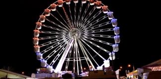 Este ano a Feira de São Pedro assinala 750 anos