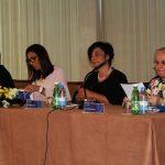 """VII edição dos Encontros ARRISCAR com o tema """"Novos Desafios para o Mercado e Ensino Profissional"""""""