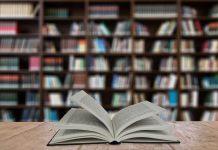 A partir do mês de Julho a biblioteca de Santa Cruz vai estar aberta ao público