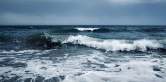 Torres Vedras lidera no número de praias sem poluição