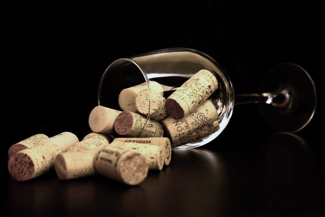 """Está aberto o período de candidaturas para o concurso """"Wine Discoveries"""""""