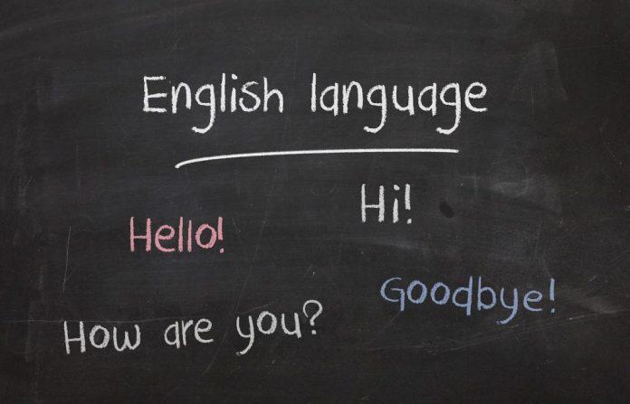 Domina o teu inglês com um curo intensivo de verão no WSE
