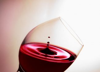 Vinhos da Cidade Europeia do Vinho vão ser promovidos num encontro que junta 450 especialistas mundiais