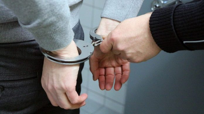 Prisão preventiva para homem que asfixiou amigo até à morte