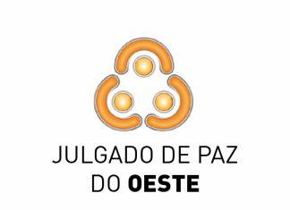 Julgado de Paz está a funcionar em Torres Vedras há um ano