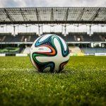 Concentrações finais do Campeonato Municipal de Futebol de 7 de Torres Vedras terminam este fim-de-semana