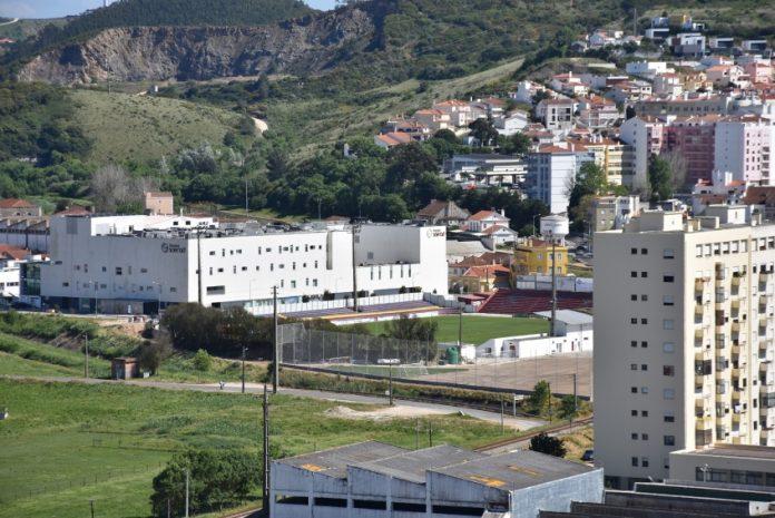 Proposta de criação da áreade reabilitação urbana de Arenes foi aprovada