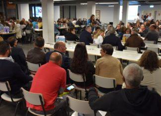 Propostas do OP de Torres Vedras vão ser agora alvo de análise técnica