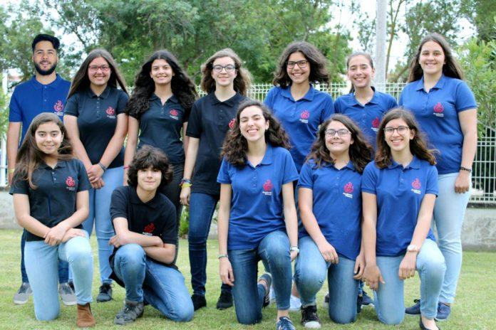 Gala Novos Músicos teve como ponto alto a estreia de 12 jovens