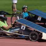 Alunos da Escola de Penafirme alcançam o 1º Lugar do VS – Solar Challenge 2018