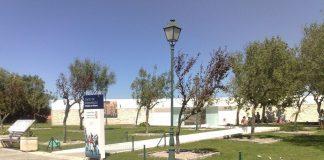 Centro de Interpretação da Batalha do Vimeiro com 65 mil visitantes em dez anos