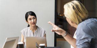 """""""Encontro ao Luar"""": Aprendetécnicas de comunicação e de liderança com aToastmasters"""
