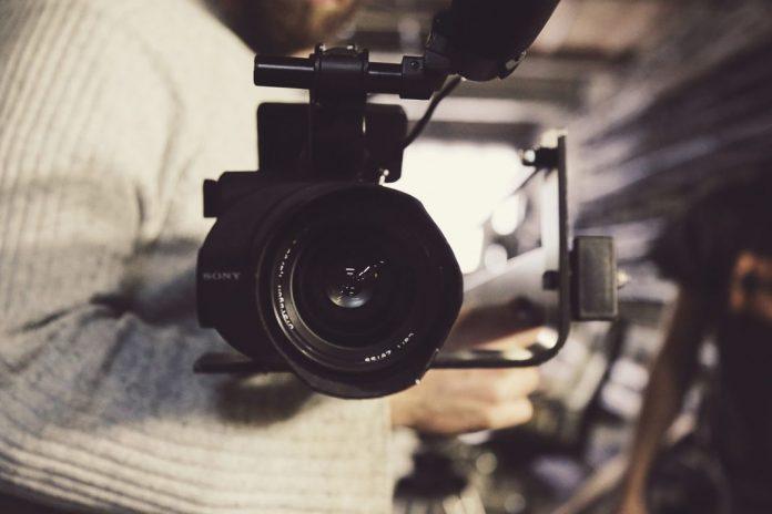 Inscrições abertas para o concurso de curtas-metragens