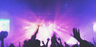 Zanibar Aliens e Solar Corona em espetáculo este sábado na Bang Venue