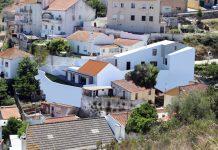 2.ª fase do Programa Municipal de Habitação Social abrange quatro núcleos