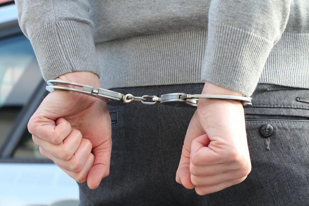 Quatro detidos num desmantelamento de rede de tráfico de drogas em Torres Vedras