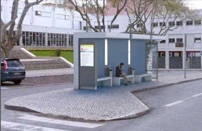 Torres Vedras poderá vir a ter Sistemas de Informação Rodoviária em Tempo Real em 2019