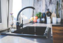 Smas de Torres Vedras alertou paraInterrupção no fornecimento de água