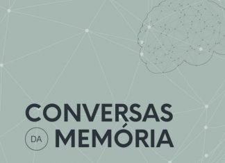 """""""Conversas da Memória"""" estão de volta a Torres Vedras"""