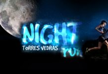 Torres Vedras Night Run vai até Santa Cruz
