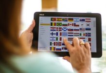 Turismo do Centro implementa sistema que permite conhecer perfil dos turistas em tempo real