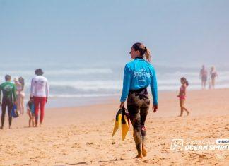 Santa Cruz Ocean Spirit: 10 dias de ondas e música em Santa Cruz