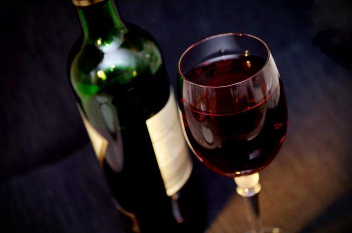 Prazo de inscrição no concurso Wine Discoveries alargado até 15 de Agosto