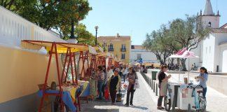 Feira Rural volta a Torres Vedras em setembro