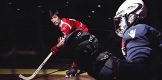 Fique a conhecer a equipa sénior de hóquei em patins da Física já no próximo sábado