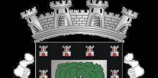 Câmara de Sobral de Monte Agraço rejeita descentralização em 2019