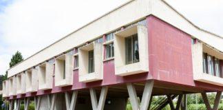 Futuras instalações do Museu Joaquim Agostinho vão ser alvo de uma intervenção