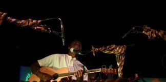 """""""Noites do Parque"""": agosto foi mês de música no Parque do Choupal"""