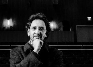 Côrte-Real dirige concertos com a Orchestra Sinfonica Giuseppe Verdi em Itália