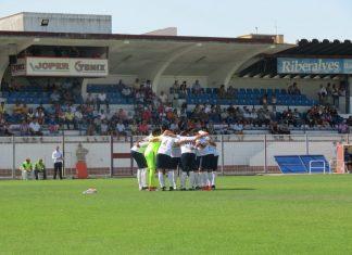 6ª Jornada: Torreense vai defrontar Mação